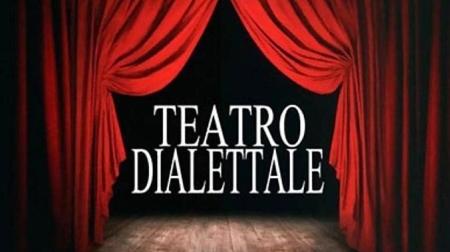 Spettacolo teatrale 'TRE...MONTI'