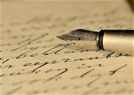 Presentazione libro di poesie in rima 'Literas e Cantones' di Agostino Isoni